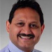 Ameen Patel-pic