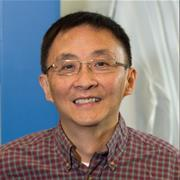 Zhou Xing
