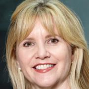 Susan Reid-pic