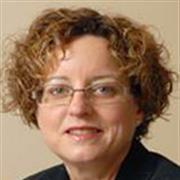Denise Bryant-Lukosius-pic