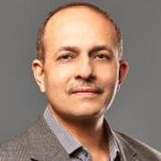 Muhammad Altaf Arain