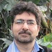 Ashkar, Ali A