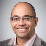 Wael El-dakhakhni