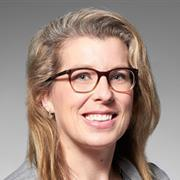 Brenda Vrkljan