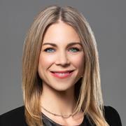 Jennifer Heisz