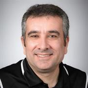 Ali Emadi