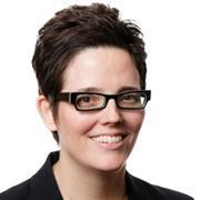 Sara J Bannerman