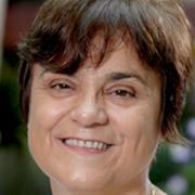 Paola Muti-pic