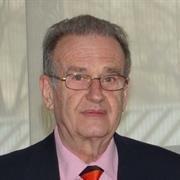 Bandler, John Willam