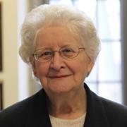 Eileen Marie Schuller-pic