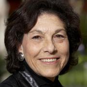 Susan Denburg-pic