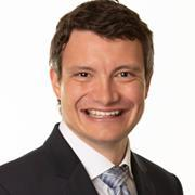 Tobias Berg-pic