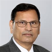 Abad, Prakash