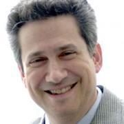 Jeffrey Weitz