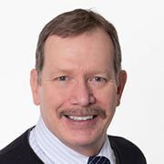 Michael Robert Veall