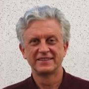 Ralph Egon Pudritz