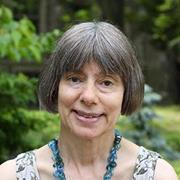 Ellen Elizabeth Faye Badone